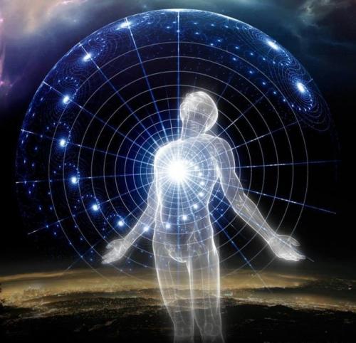 Recopilación de Códigos Sagrados de los Seres de Luz
