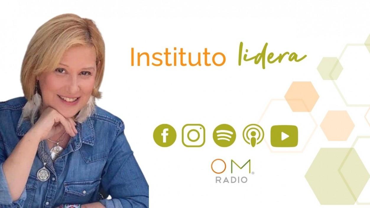Instituto Lidera.