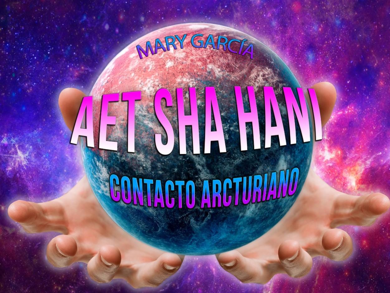 Contacto Arcturiano